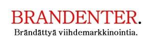 Brandenter-logo